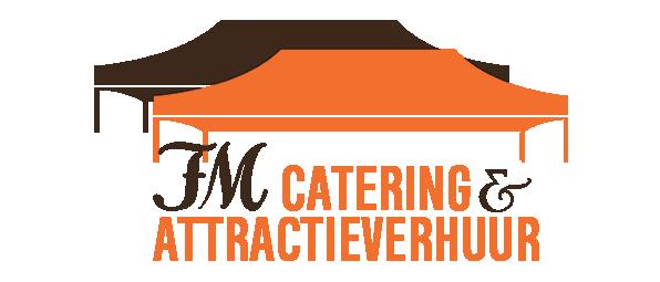 FM Catering & Attractieverhuur
